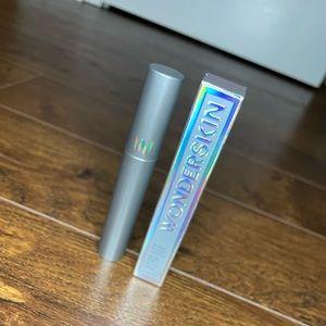 3 for $10 | WONDERSKIN clear lip gloss